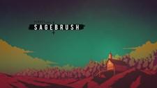Sagebrush Screenshot 1
