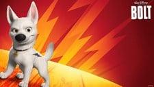 Disney's Bolt Screenshot 2