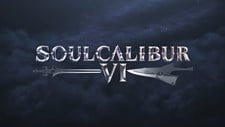 SOULCALIBUR VI Screenshot 4