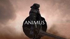 Animus - Stand Alone Screenshot 1