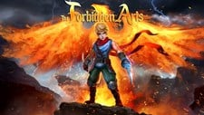 The Forbidden Arts Screenshot 1