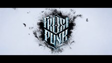 Frostpunk: Console Edition Screenshot 1