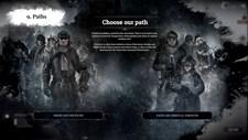 Frostpunk: Console Edition Screenshot 5