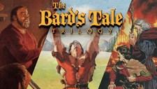 The Bard's Tale Trilogy Screenshot 1