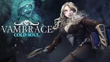 Vambrace: Cold Soul Screenshot 2