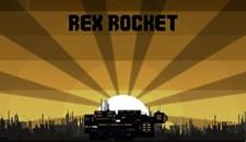 Rex Rocket Screenshot 1