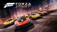 Forza Street Screenshot 7