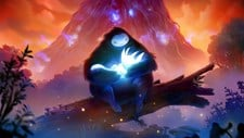 Ori and the Blind Forest: Definitive Edition (Nintendo Switch) Screenshot 1