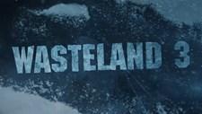 Wasteland 3 Screenshot 5