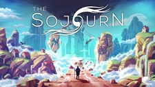 The Sojourn Screenshot 1