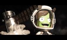 Kerbal Space Program 2 Screenshot 1