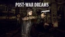 Post War Dreams Screenshot 1