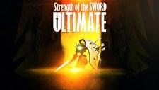 Strength of the Sword: ULTIMATE Screenshot 1
