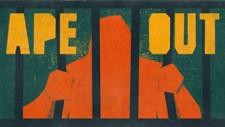 Ape Out (Win 10) Screenshot 1