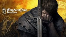 Kingdom Come: Deliverance (Win 10) Screenshot 2