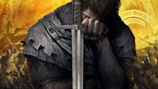 Kingdom Come: Deliverance (Win 10) Screenshot 1
