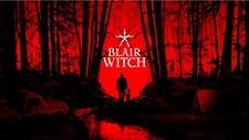 Blair Witch Screenshot 1
