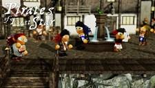 Pirates of First Star Screenshot 1