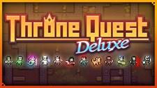 Throne Quest Deluxe Screenshot 2