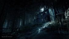 Blair Witch Screenshot 6