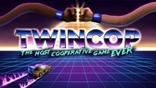 TwinCop Screenshot 1