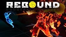 Rebound Dodgeball Evolved Screenshot 2