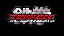 Tekken Tag Tournament 2 Screenshot 2