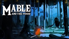 Mable and the Wood Screenshot 1