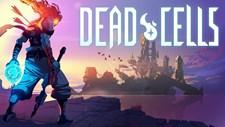 Dead Cells (Win 10) Screenshot 1