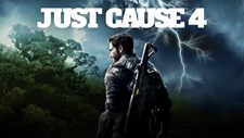Just Cause 4 Screenshot 1