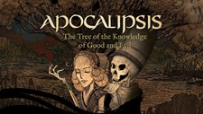 Apocalipsis: The Tree of the Knowledge of Good and Evil Screenshot 1