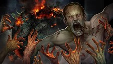 Zombieland: Double Tap - Road Trip Screenshot 5