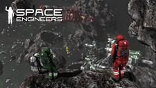Space Engineers Screenshot 7
