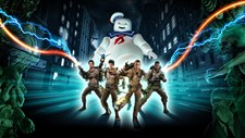 Ghostbusters: The Video Game Remastered Screenshot 1