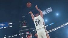 NBA 2K20 Screenshot 2