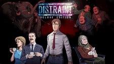 DISTRAINT: Deluxe Edition Screenshot 1