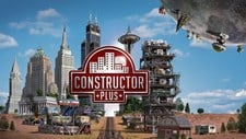 Constructor Plus Screenshot 1