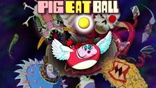 Pig Eat Ball Screenshot 1