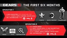 Gears 5 Screenshot 6