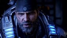 Gears 5 Screenshot 8