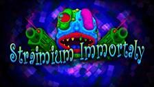 Straimium Immortaly Screenshot 2