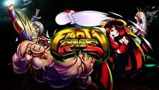 Fight'N Rage Screenshot 1