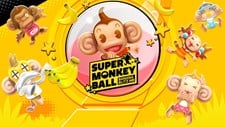 Super Monkey Ball: Banana Blitz HD Screenshot 1