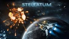 STELLATUM Screenshot 2