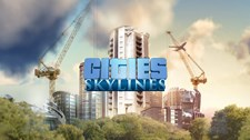 Cities: Skylines Screenshot 8