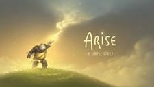 Arise: A simple story Screenshot 1