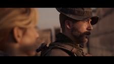 Call of Duty: Modern Warfare Screenshot 3