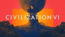 Sid Meier's Civilization VI Screenshot 6