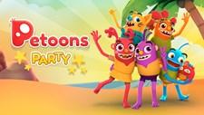 Petoons Party Screenshot 1