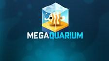 Megaquarium Screenshot 1